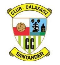 CALASANZ-SANTANDER