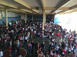 J. Solidaria 24-4-15