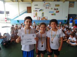 1ª premios5