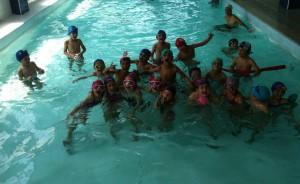 piscina 3ª