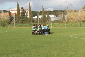 TORNEO BLANES MARZO2013 524